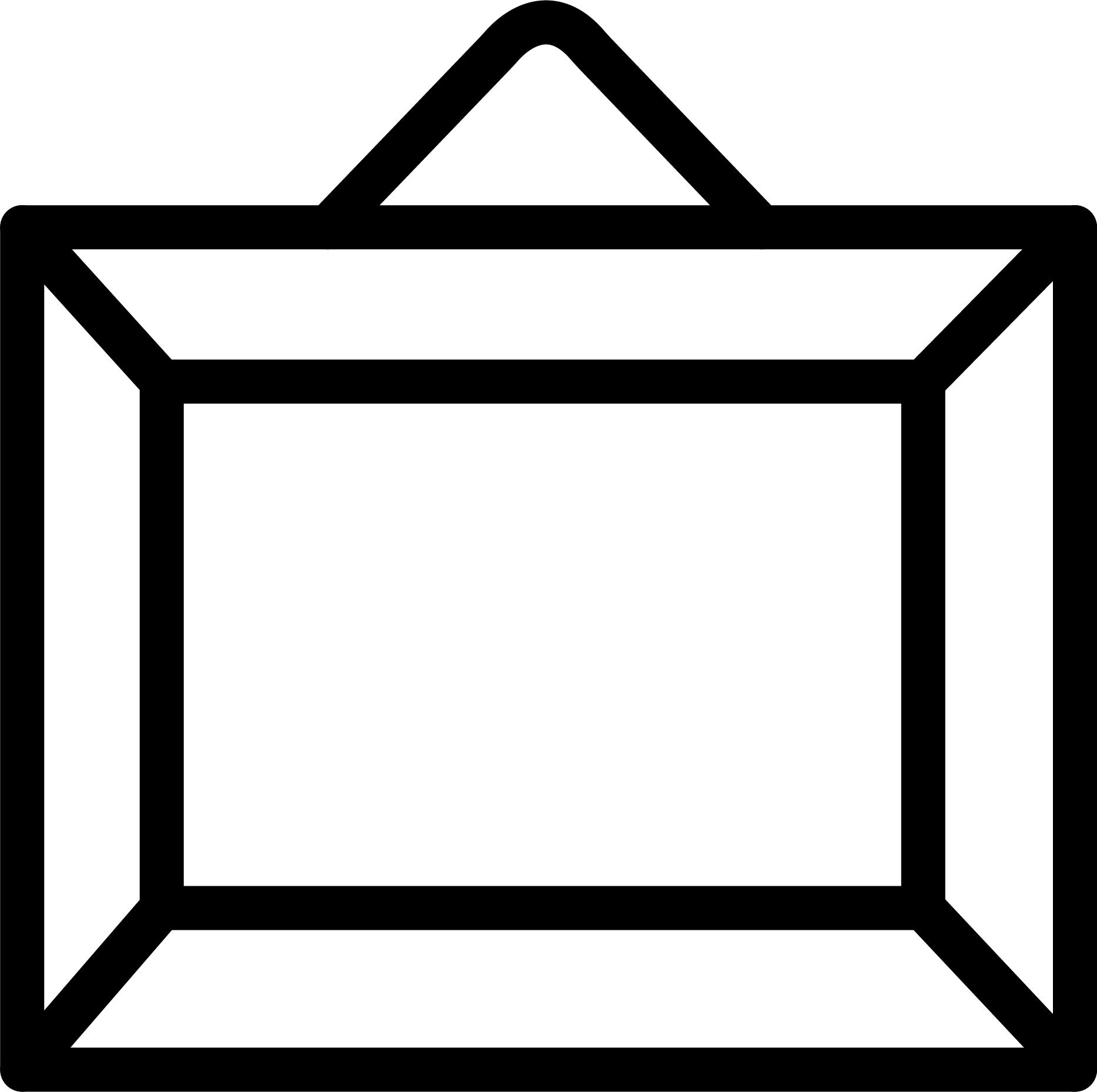 Frame-icon